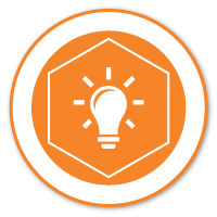 Icon_Spotlight_Orange.png