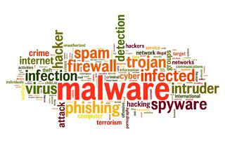 Malware Word Cloud.jpeg