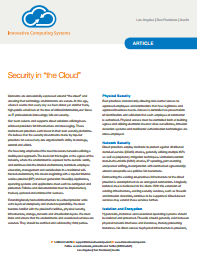 Security_in_the_Cloud___Michael_Kemps___Innovative_Computing_Systems.png