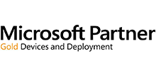 microsoftpartnernetwork-1