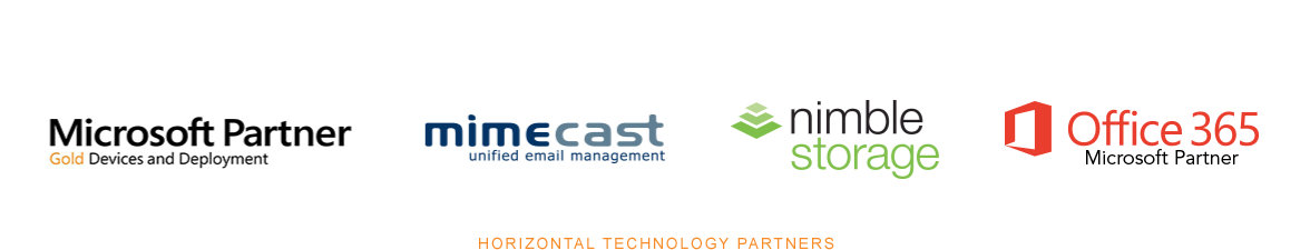 Microsoft Partner | Mimecast | Nimble Storage | Office 365 Microsoft Partner